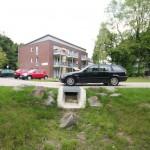 Am Bellwinkelhof